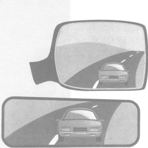 กระจกรถยนต์3
