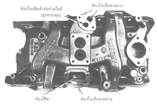 เครื่องยนต์26